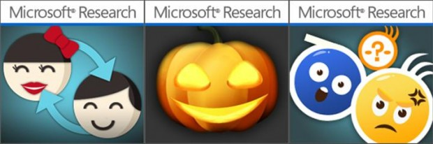 Best Apps In Windows Phone For Fun By Microsoft