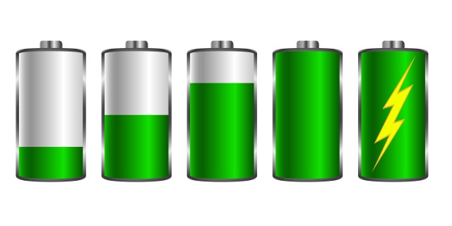 Increase Battery Life Of Your Android Phone otechworld.com