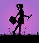 One Best Photo Editing App For Windows Phone fantasia painter otechworld.com