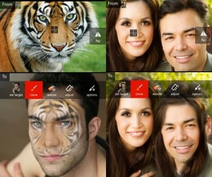 One Best Photo Editing App For Windows Phone