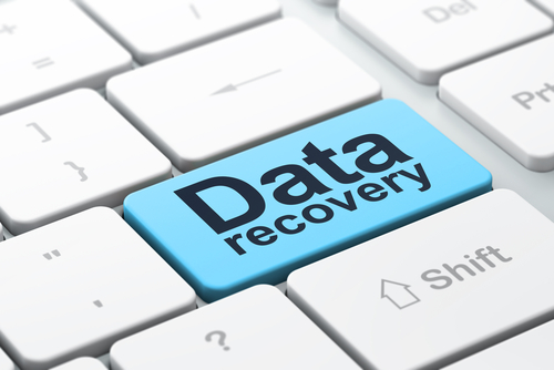 Data-Recovery Best Basic Freeware Software For Windows PC