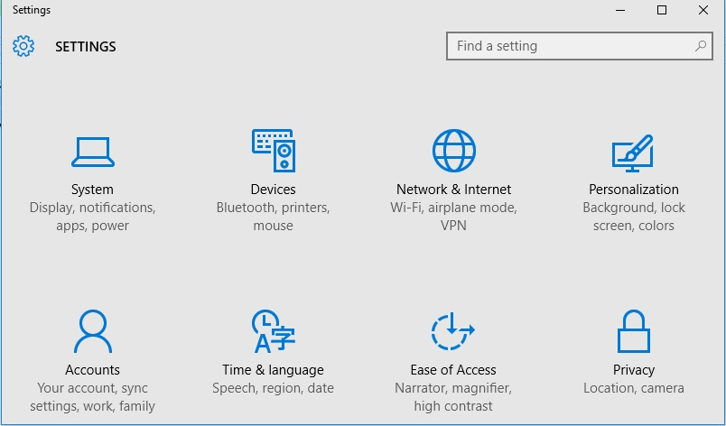 Windows 10 Keyboard Shortcuts That You Should Know