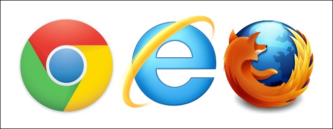 browser Best Basic Freeware Software For Windows PC
