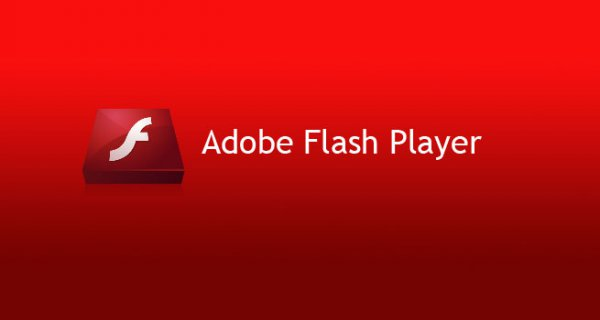 flash player Best Basic Freeware Software For Windows PC