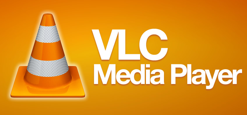 vlc Best Basic Freeware Software For Windows PC