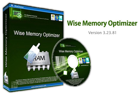 wise memory optimizer Best Basic Freeware Software For Windows PC