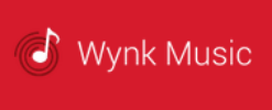 download wynk music