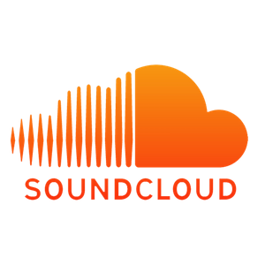 Download Soundcloud Best Free Music Download Apps