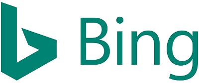 bing Most Popular Search Engines