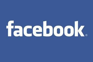 facebook most popular websites
