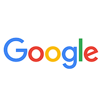 google is the most popular websites