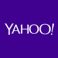 yahoo Most Popular Search Engines