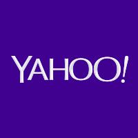 Yahoo most popular websites