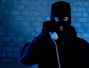 How To Block Unknown Callers