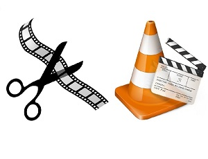 How To Cut Videos Using VLC Media Player