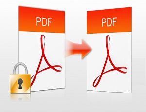 How To Remove Password From PDF