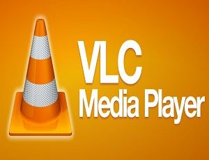 Convert Video With VLC