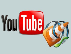 How-To-Play-YouTube-Videos-In-VLC-Player