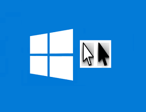 How To Change Mouse Pointer In Windows 10 - oTechWorld
